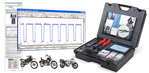 speciale diagnosi moto   pcbauto.it